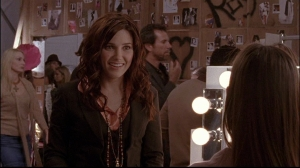 All-Tomorrow-s-Parties-3x14-brooke-davis-7745285-1024-576