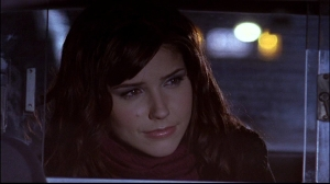All-Tomorrow-s-Parties-3x14-brooke-davis-7747074-1024-576