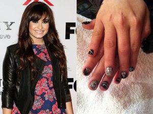Nails nails nails <3