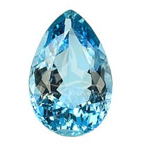 Aquamarine birthstones 3