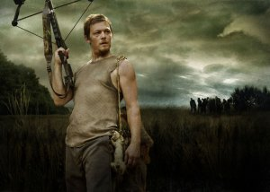 Daryl-Dixon-the-walking-dead-16988545-840-600