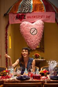 vday hate