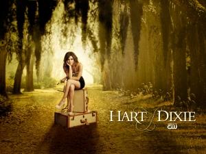 hart_zoe_Hart-of-Dixie-Wallpaper