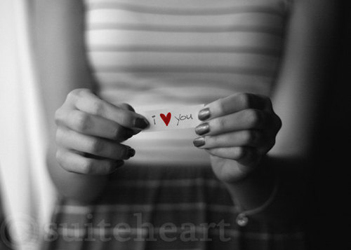 Black white red love michelle leigh writes - Black and white love pictures ...