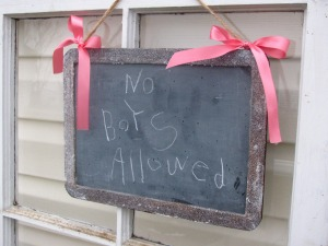 no+boys+allowed+sign+2