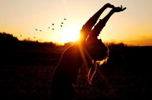 beautiful-birds-girl-silhouette-sunset-wow-Favim.com-49238