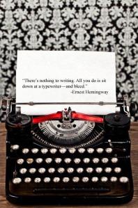 typewriter_quote