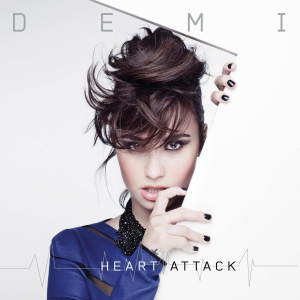 Demi-Lovato-Heart-Attack-2013-1200x1200