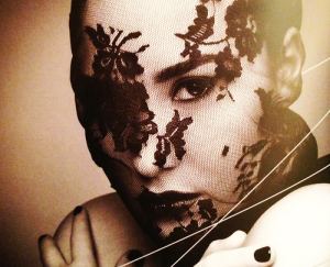 Demi+Lovato+DEMI+Album