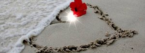 heart-on-the-sand