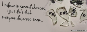 second_chances