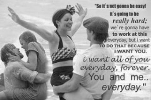 famous-love-quotes-from-the-notebook_large