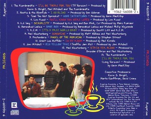 Friends_Soundtrack-back