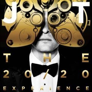 justin-timberlake-2020-experience-vol-2-art