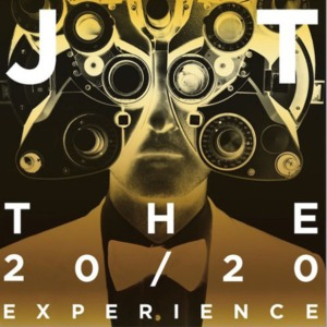 justin-timberlake-2020-exprience-double-edition-album-art