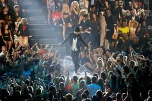 130826-Justin-Timberlake-VMAs