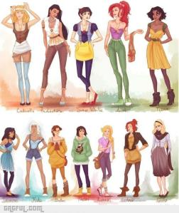 1327828386_Grown_Up_Disney_Princess_gag