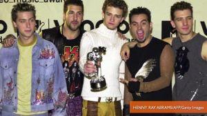 5356777-Justin-Timberlake-and-Sync-to-Reunite-at