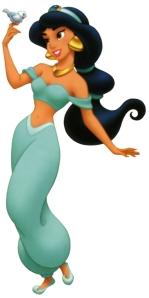aladdin-disney-princess-jasmine-05