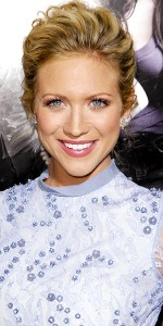 brittany-snow-1-290