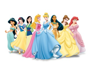 disney-princesses11