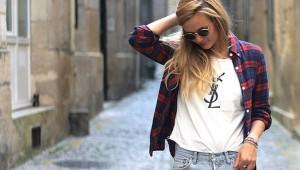 Flannel-Shirt-Trend