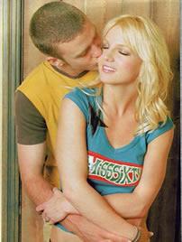 Justin-Timberlake-Britney-Spears-sexygirls-beyonce-jay-z-rihanna