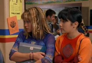lizzie-mcguire-hair-flair