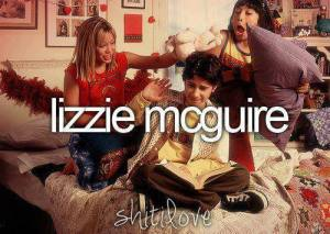 Lizzie-McGuire-lizzie-mcguire-35090118-500-356