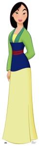 Mulan-disney-30712375-580-2114