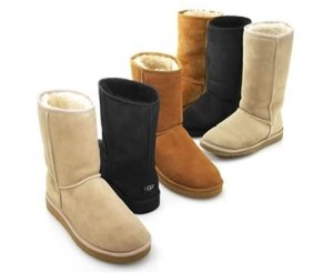 uggs-boots3