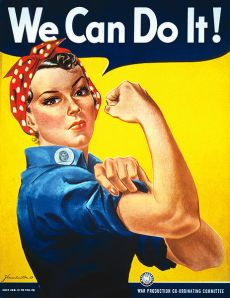 463px-We_Can_Do_It!