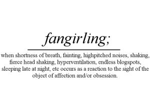fangirling_by_j_beom-d4ql5ek