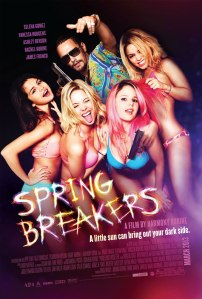 New-Movie-Poster-for-Spring-Breakers-2013