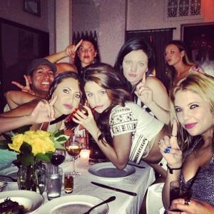 Selena-Gomez-21st-Birthday-Party-4