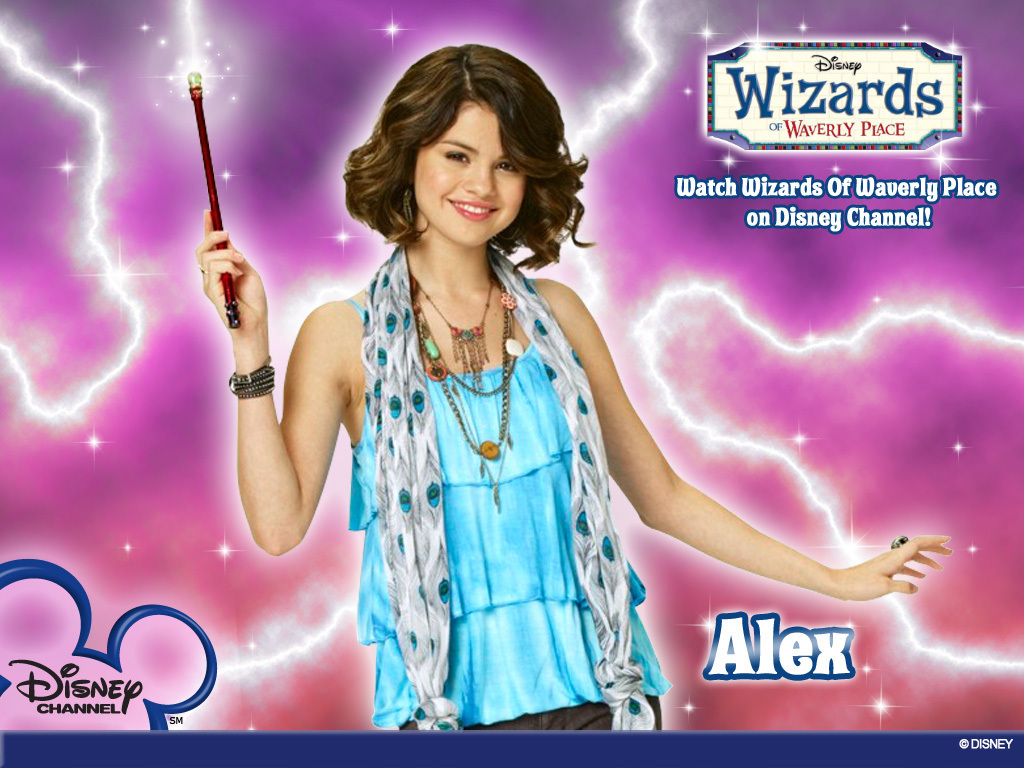Selena gomez a classy girl in the trashy world of fame for The waverly
