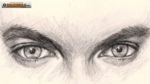 drawing-eyes-tutorial-man