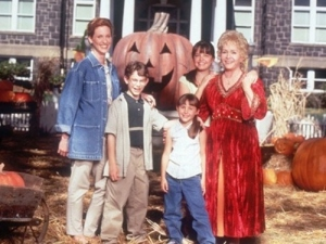 ever-happened-cast-halloweentown--large-msg-135129693981