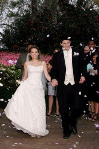 naley-wedding-flowers-iphone