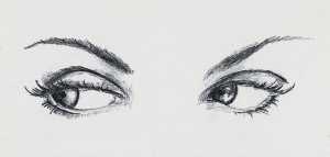 small_sketch__eyes_by_dramaya__640x306_