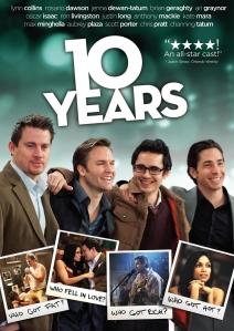 10-Years-DVD