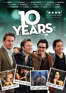 10-Years-DVD