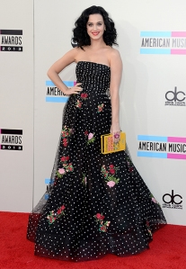 1385338279_katy-perry-ama-american-music-awards_1