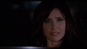 All-Tomorrow-s-Parties-3x14-brooke-davis-7746822-1024-576