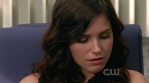 Brooke-Davis-7x12-Screencap-brooke-davis-13612028-1280-720