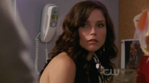 Brooke-Davis-7x12-Screencap-brooke-davis-13612158-1280-720