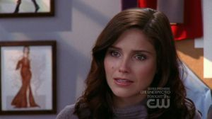 Brooke-Davis-7x13-Screencap-brooke-davis-13611026-1280-720