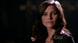 Brooke-Davis-7x16-Screencap-brooke-davis-12935170-1280-720
