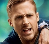 crazy-stupid-love-movie-poster-02-thumb
