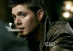 Dean+3